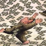 О выводе средств из букмекерских контор
