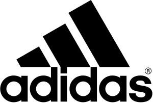 Adidas. История и современность
