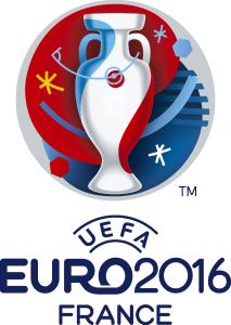 Отборочные группы Чемпионата Европы 2016