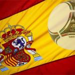 Испания – страна, где можно встретить многое