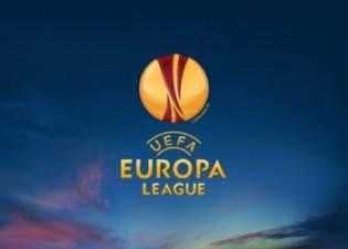 Жеребьевка Лига Европы. 4-й отборочный раунд