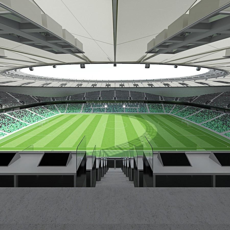 фк краснодар лига европы 2017
