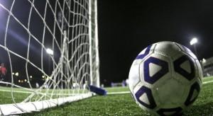 Какими бывают футбольные мячи?