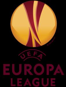 «Севилья» и «Днепр» сыграют в финале Лиги Европы 14/15