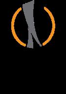 Новый логотип Лиги Европы 2015