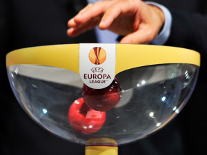 Лига Европы 2015. Жеребьевка группового этапа