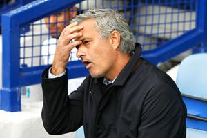 Кризис «Челси» в сезоне 15/16. Нужно ли увольнять Моуринью?