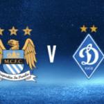 «Манчестер Сити» впервые в истории вышел в 1/4 финала ЛЧ