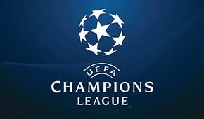 Жеребьевка 1/4 финала Лиги Чемпионов 2015-2016