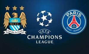 Мысли на счет матча «Манчестер Сити» — «ПСЖ» 12 апреля 2016 года