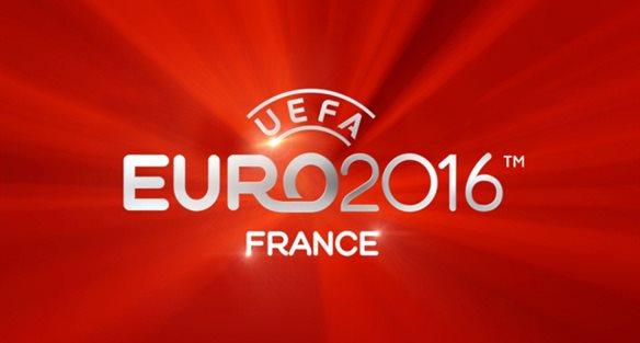 Кто выиграет Чемпионат Европы по футболу 2016?