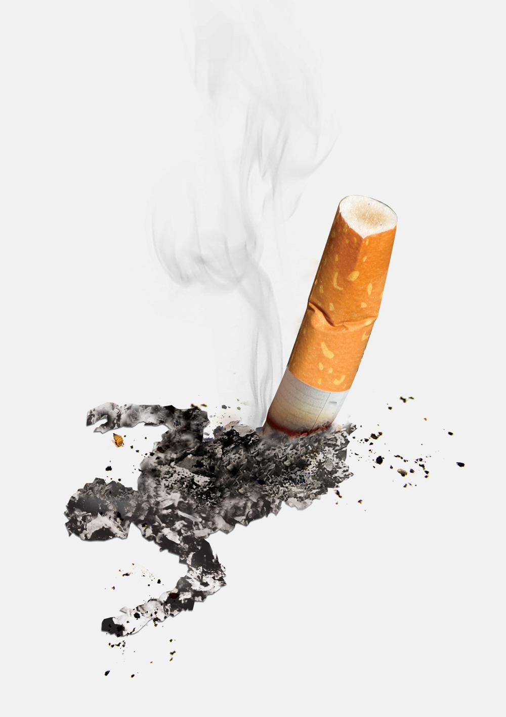 рекламный постер электронных сигарет картинки планах пофотографировать практику