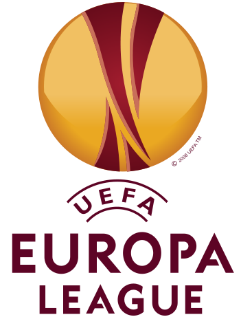 Жеребьевка группового этапа Лиги Европы 2017/2018