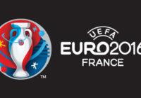Кто с кем сыграет в полуфинале ЕВРО-2016