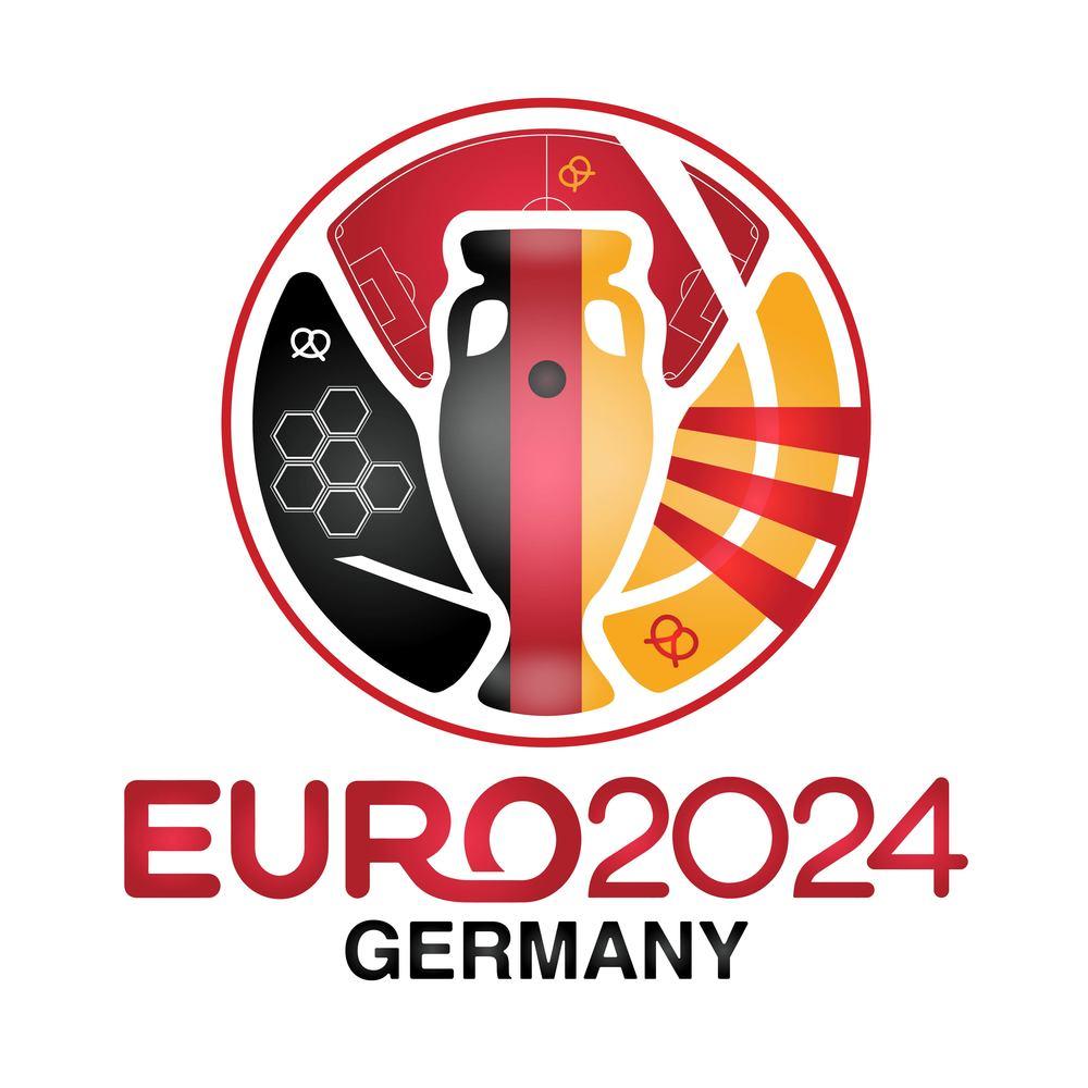 Это будет второй в истории страны чемпионат Европы и второй большой турнир  в XXI веке. Они проводили Евро в 1988 году, когда в финале сборная СССР  проиграла ...
